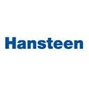 Hansteen completes €1.28bn disposal of German and Dutch portfolios