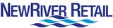 NewRiver REIT raises £225m at 335p per share