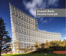 Ground Rents fund reinstates its double or inflation offer