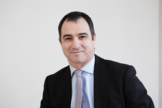 Edinburgh Investment Trust sacks Invesco as fund manager