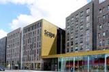 GCP Student Living receives £969m bid