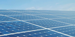 Bluefield Solar acquires three ground-mounted solar PV plants