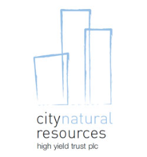 City Natural Resources tops up dividend from capital