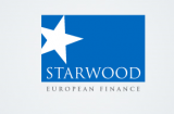 Starwood European secures new loans in 2018 results