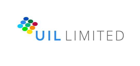 UIL ZDP 2022 : UTLF