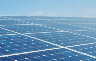 Bluefield Solar reports on a positive year of operational performance
