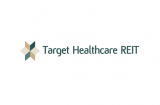 Target Healthcare REIT cuts fees