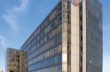 Schroder Real Estate sells Basingstoke warehouse