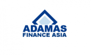 Significant progress for Adamas Finance Asia