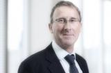 Henderson Eurotrust prepares for Tim Stevenson's retirement