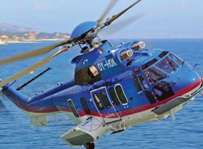 JZ Capital sells Milestone Aviation - QuotedData