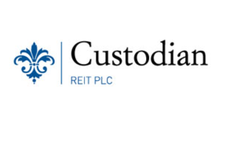 Custodian REIT to reduce dividend as rent receipts fall