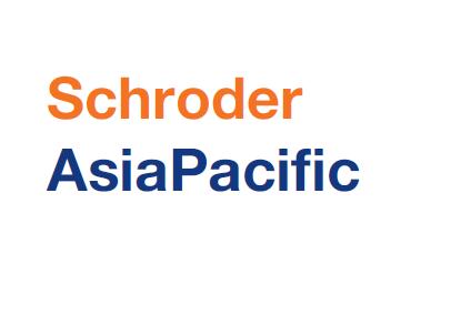Schroder Asia Pacific Fund