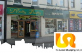 Local Shopping REIT LSR property disposal programme