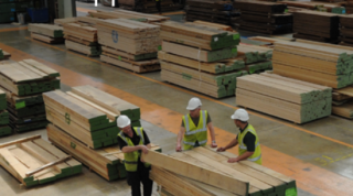 Standard Life Investments Property Income buys logistics facility