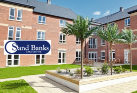 Impact Healthcare REIT buys three care homes
