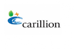 BBGI and John Laing Infrastructure comment on Carillion