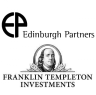 Franklin Templeton snaps up Edinburgh Partners