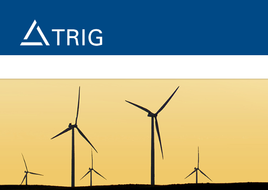 Is ipo for renewable infrastructure group trig worth investing
