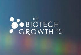 Contrasting movements likely for Biotech Growth Trust investees