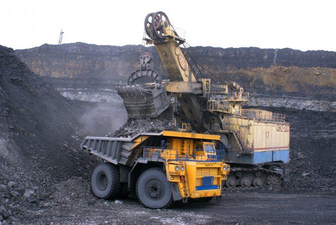 BlackRock Commodities Income BRCI
