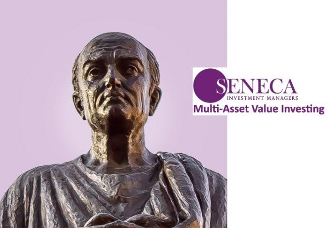 Seneca Global Income & Growth - Walk the walk