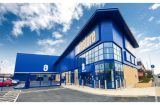 Safestore to pay final dividend as stores remain open