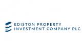 Ediston Property sees an increase of NAV per share