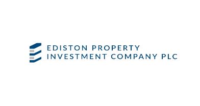 Ediston sees 4 8% uplift on property portfolio - QuotedData