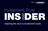 Investment Trust Insider on primary healthcare