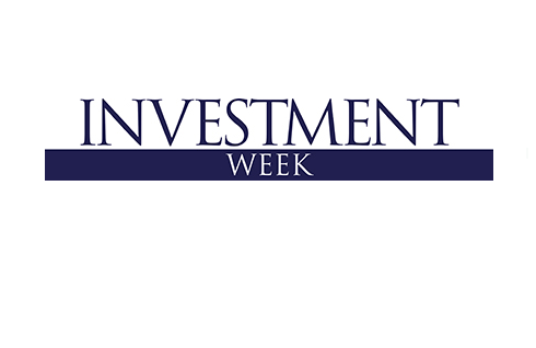 Investment Week : Merian trust reaction: 'Exciting' but 'high risk'