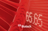 BB Biotech tops biotech trust league in January