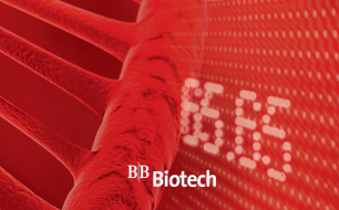 BB Biotech may have to take hit on Incyte stake