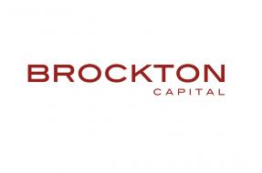 LMS Capital exits Brockton Capital LLP