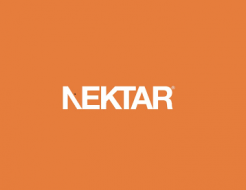 IBT key beneficiary of massive BMS-Nektar deal