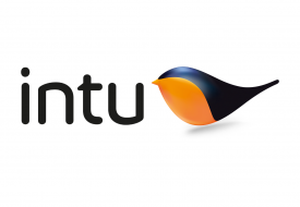 intu properties receives a new possible offer