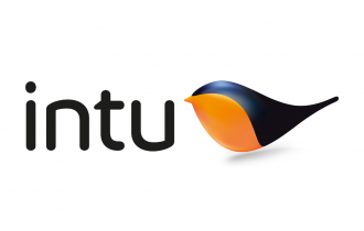 Intu Properties updates on possible takeover