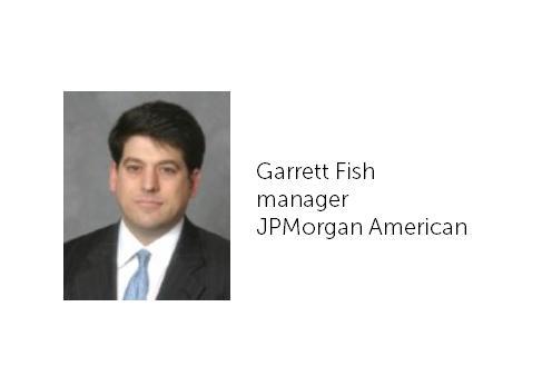 JPMorgan American cuts gearing