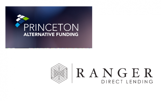 Ranger Direct Lending says a Trustee appointed to Princeton bankruptcy 1