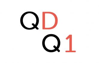 Quarterly investment companies roundup – First quarter 2018