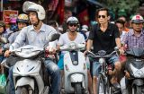 Vietnam Enterprise VEIL