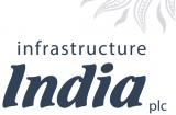 Infrastructure India IIP loan extension