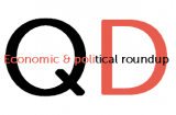 QuotedData's Economic round up – November 2018