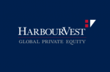 Harbourvest Global Private Equity US dollar quote