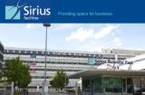 Sirius Real Estate SRE