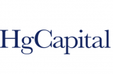 HgCapital Trust exercises option over Allocate Software