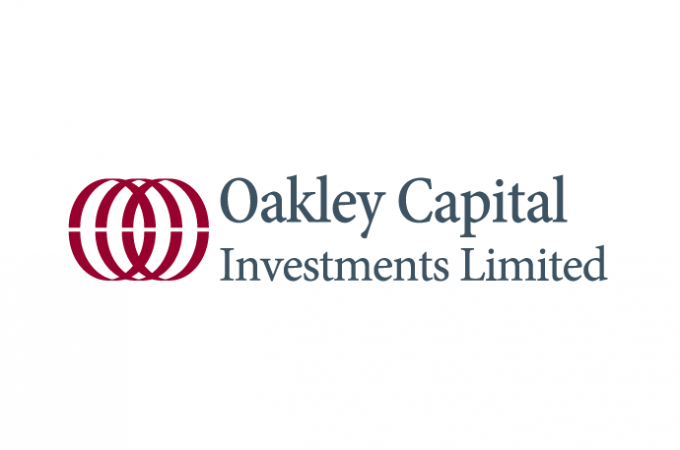 Oakley Capital Investments Limited Oakley Capital