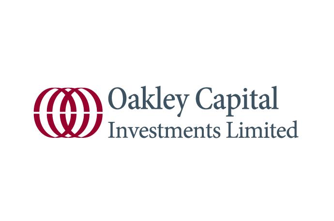 d724d5ad64bd1 Oakley Capital 2018 profits beat wider market on strong exits - QuotedData
