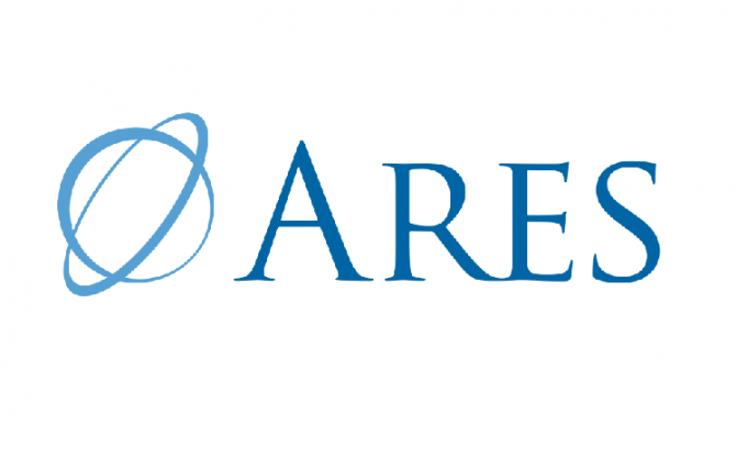 Ranger opts for Ares Management - QuotedData
