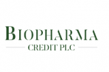 BioPharma Credit leads new $315m loan to Sebela